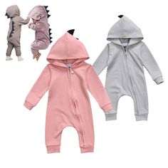 4bd9f816d587 451 Best Baby Clothing images
