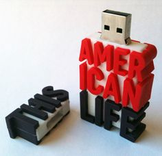 This American Life—truly one of my favorite news programs. It would be a dream come true to write and produce a piece for the show.