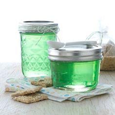 Rosemary Jelly Recipe | Taste of Home Recipes