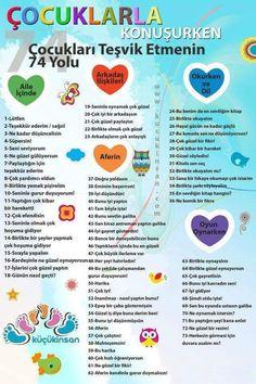 Incentive at Home - Erziehung La Ilaha Illallah, Creative Activities For Kids, Turkish Language, Kids Store, Kindergarten Activities, Kids Education, Child Development, Pre School, Kids And Parenting