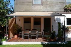 Pergola For Small Backyard Info: 9088908444 Diy Pergola, Retractable Pergola, Wood Pergola, Small Pergola, Pergola Canopy, Pergola With Roof, Outdoor Pergola, Pergola Lighting, Cheap Pergola