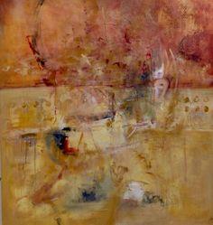 Artist : Sebastián Canovas / Title : Conexiones Intimas / Dimensions : 160 x 160 cms / Price : MXN $32,000 / Status : Sold / Technique : Mixed on Canvas / Year : 2015