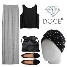 El accesorio perfecto para un día sin complicaciones. Tocado Allegra Polka Holga. #cancer #fashion #turban #turbante
