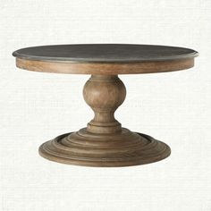 Coffee Tables - Piero Coffee Table | Arhaus Furniture $999