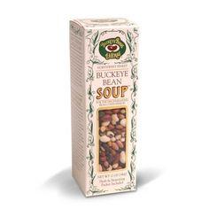 Buckeye Beans Soup - 12 Ounces, http://www.amazon.com/dp/B001TOAATW/ref=cm_sw_r_pi_awdm_wf4iub0C7V1H3