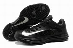 low priced e58f0 f7593 Buy Real Authentic Hyperdunk 2012 Low Shoes Black Metallic Silver Black Best  from Reliable Real Authentic Hyperdunk 2012 Low Shoes Black Metallic Silver  ...