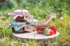 Mermelada artesanal Fruits