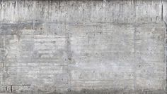 Fotobehang: Betonnen Muur 3 Industrial Wallpaper, Hardwood Floors, Flooring, Concrete Wall, Montage, Texture, Design, Products, Sloped Ceiling