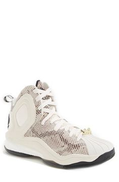 timeless design aeafc c3dbc Adidas D Derrick Rose 5 Boost OG Mens Basketball Shoes Sneakers