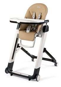 It Is Crucial For Parents To Provide Right Peg Perego Siesta High Chair  Color: Arancia / Orange To Your Baby. Thus, There Youu0027re Going To Get More  Options ...