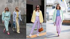 Post | agence-pause Duster Coat, Jackets, Fashion, Down Jackets, Moda, Fashion Styles, Fashion Illustrations, Jacket