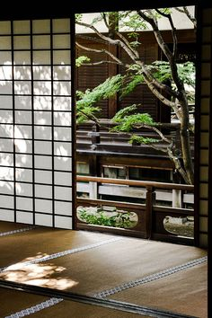 44 Inexpensive Japanese House Design Ideas With Traditional Elements - Japanese designs are absolutely simple and extremely attractive at the same time. Nowadays people are opting for more Japanese style living as it is v. Japanese Style House, Traditional Japanese House, Japanese Interior Design, Asian Design, Japanese Design, Architecture Du Japon, Architecture Design, Kyoto Japan, Japan Japan