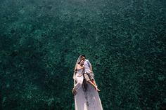 What your typical wedding photographer won't tell you: Secret photoshoot locations in Bali