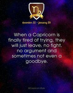 True b/c I am a Virgo All About Capricorn, Capricorn Girl, Capricorn Facts, Zodiac Signs Capricorn, My Zodiac Sign, Astrology Signs, Zodiac Facts, Virgo Moon, Pisces