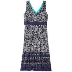 Athleta Santorini Dress in {productContextTitle} from {brandTitle} on shop.CatalogSpree.com, your personal digital mall.