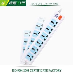 6 Gang Electric Extension Sockets Universal Multiple Outlet Power Strip AC 250V Multi Pin Plug for EU/UK/US/AU Residential-in Electrical Plugs & Sockets from Electrical Equipment & Supplies on Aliexpress.com | Alibaba Group