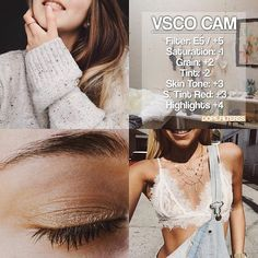 #E5filterss – vintage filter – best used on: white and brown – talk to me or something . gUYS I NEED YOUR HELP, if we can't get 2.9k+ back at least be active maybe you could answer the #qotd's or let me know if you like the filter
