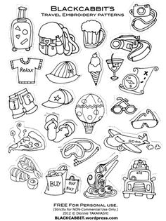 image about Shrinky Dinks Printable referred to as Shrink Plastic