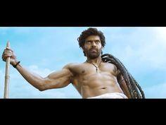 Arya New Tamil Movie 2016   Full Movie 2016   New Movies 2016   Thriller Movies