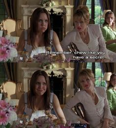shes the man..love this movie