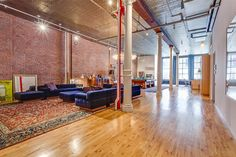 The Adam Levine And Behati Prinsloo House In Manhattan - Celebrity - Trulia Blog