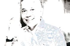 "Bondan Winarno, pakar kuliner BONDAN Winarno, presenter kuliner yang mempopulerkan ungkapan ""Maknyus"", tutup usia pada Rabu 29 November pagi. Bondan meninggal di Rumah Sakit Harapan Kita pada pukul 09.05 WIB pagi. Berdasar keterangan rumah sakit, Bondan meninggal disebabkan gagal..."