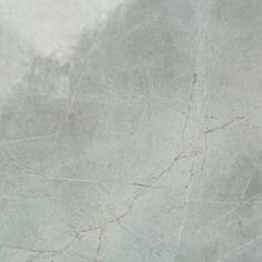 #Marazzi #Evolutionmarble White Rhin Lux 29x58 cm MM6Q   #Feinsteinzeug #Marmor #29x58   im Angebot auf #bad39.de 55 Euro/qm   #Fliesen #Keramik #Boden #Badezimmer #Küche #Outdoor