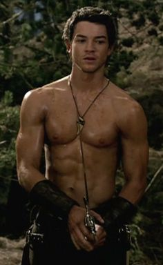 1000+ images about Craig Horner on Pinterest | Legends ...