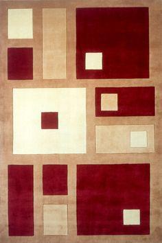 HW rug