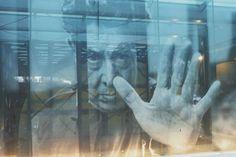 Mural realizado por el artista mexicano Alfaro Siqueiros, junto a los artistas argentinos Lino Spilimbergo, Antonio Berni y Juan Carlos Castagnino, y el escenógrafo uruguayo Enrique Lázaro. Obra realizada en 1933, en el sótano de la quinta Los Granados, ubicada en Don Torcuato, Buenos Aires, perteneciente a Natalio Botana, dueño y fundador del diario Crítica. El rescate de la obra se manifestó de forma concreta cuando en el año 2003 fue declarada Bien de Interés Histórico Artístico Nacional.