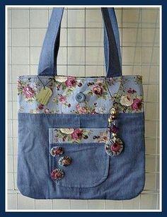http://www.pinterest.com/whipsnip/1-denim-bags/