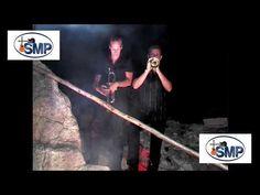 Broers - Liefling - YouTube Download Gospel Music, Concert, Youtube, Concerts, Youtubers, Youtube Movies