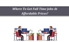 Explore or Find Jobs in India – Leading platform to Find Part Time Jobs as well as Full Time Jobs in India available in top MNCs, startups at attractive salary. Hr Jobs, Part Time Jobs, Job S, Find A Job, Career, How To Get, India, Carrera, Delhi India