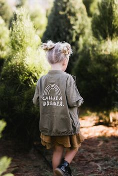 Kids Summer Fashion Looks | Be inspired by some of these little fashionistas looks. CIRCU.NET