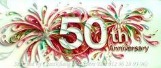 0f1615b4f2f73988fd0dc9065945f9a8.jpg (480×205)