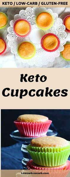 Keto Friendly Desserts, Low Carb Desserts, Gluten Free Desserts, Low Carb Recipes, Cod Recipes, Ketogenic Recipes, Salmon Recipes, Recipes Dinner, Fish Recipes