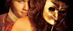 L'UOMO CHE SI VANTA DI ESSERE BRAVO A LETTO, SPESSO NON LO E'! Spesso un uomo che si vanta tanto delle sue prestazioni sessuali, di essere bravo a letto e di aver collezionate decine di conquiste, in realtà non è un grande amante, ma nasconde insicurezze e sensi di colpa. http://www.wellvit.it/blog/se-luomo-si-vanta-di-essere-bravo-a-letto-in-realta-non-lo-e/
