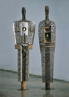 Theodoros-Papagiannis---Sculptures-Greece