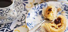 10 doces portugueses que você precisa experimentar!