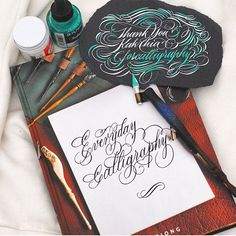 Great lettering by @cosmas_adrian #Designspiration #lettering #creative - View more on http://ift.tt/1LVCgmr