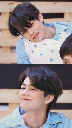 Summer Of Love, I Fall In Love, Bright Wallpaper, Drama School, Learn Mandarin, Bright Pictures, Cute Gay Couples, Thai Drama, Fujoshi