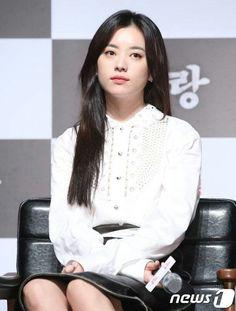 Korean Beauty, Asian Beauty, Korean Drama Stars, Kang Dong Won, Most Beautiful, Beautiful Women, Han Hyo Joo, Real Women, Asian Woman