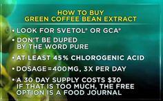 Caffeine-free and stimulant-free