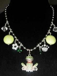 www.jujubelle.com/tammygalvan