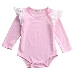 Girls' Clothing (newborn-5t) Baby & Toddler Clothing Honest Next Toddler Girl Shorts X2 18-24 Months