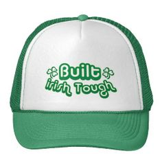 $$$ This is great for          	Built Irish Tough Mesh Hats           	Built Irish Tough Mesh Hats Yes I can say you are on right site we just collected best shopping store that haveReview          	Built Irish Tough Mesh Hats Here a great deal...Cleck See More >>> http://www.zazzle.com/built_irish_tough_mesh_hats-148955773272059862?rf=238627982471231924&zbar=1&tc=terrest
