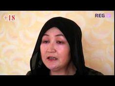 Почему казахстанские подростки сводят счеты с жизнью? - Regtv.kz - портал региональных новостей, эксклюзивное видео, срочные видеоновости Казахстана