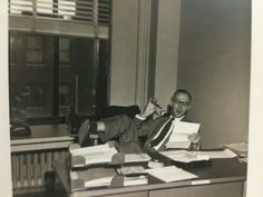 Wayne C. Smith