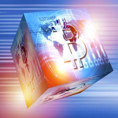 Bitstamp's CEO Explains His Decision to List Bitcoin Cash - Bitcoin News http://mybtccoin.com/bitstamps-ceo-explains-his-decision-to-list-bitcoin-cash/