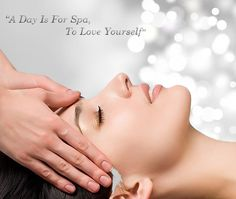 Treat yourself to luxurious spa treatments and services at unbeatable prices.  Call today to schedule an appointment to soothe and relax your body, mind and spirit. http://www.spafitnation.com/ #spa #longisland #patchogue #syosset #northport #happauage #jericho
